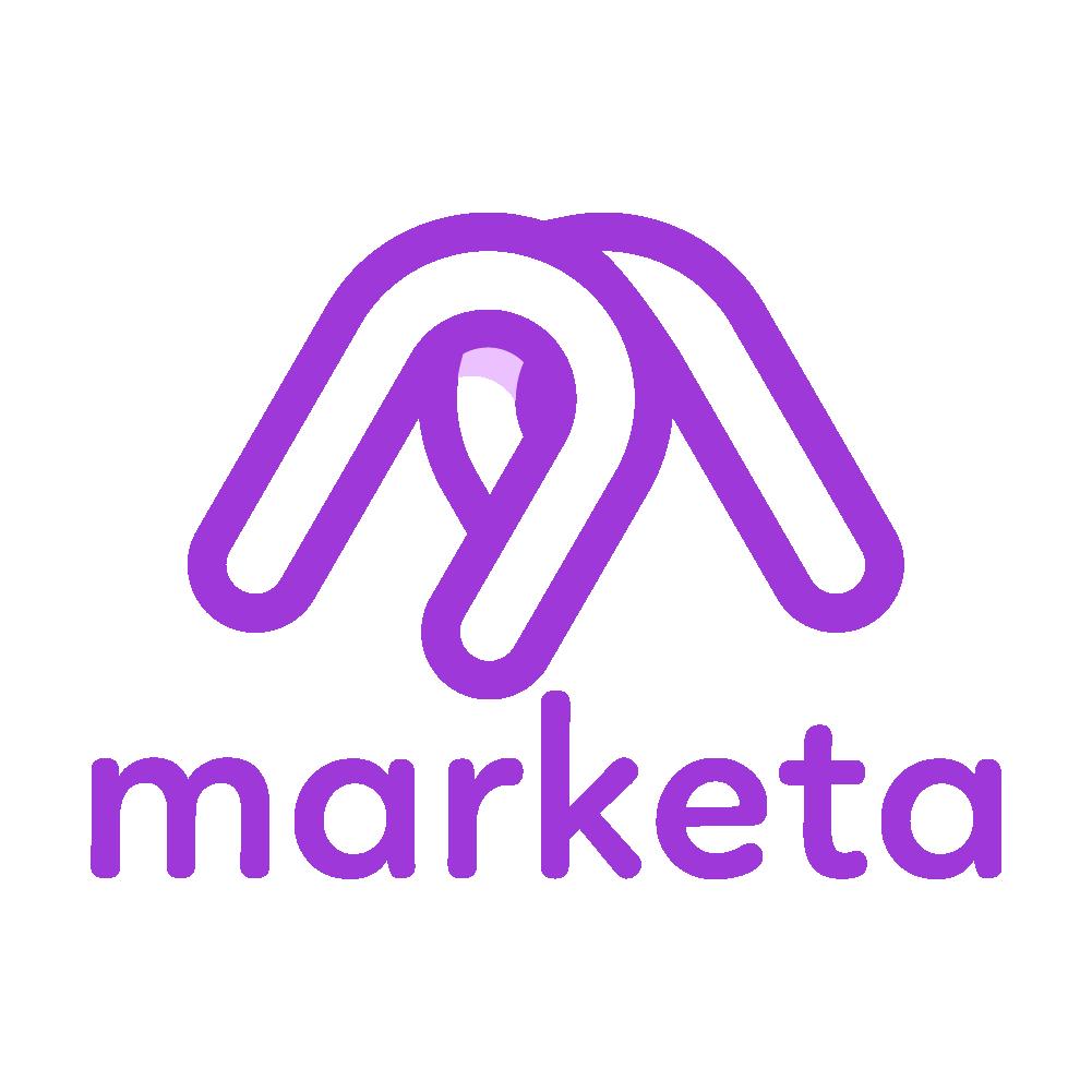 Marketa Store